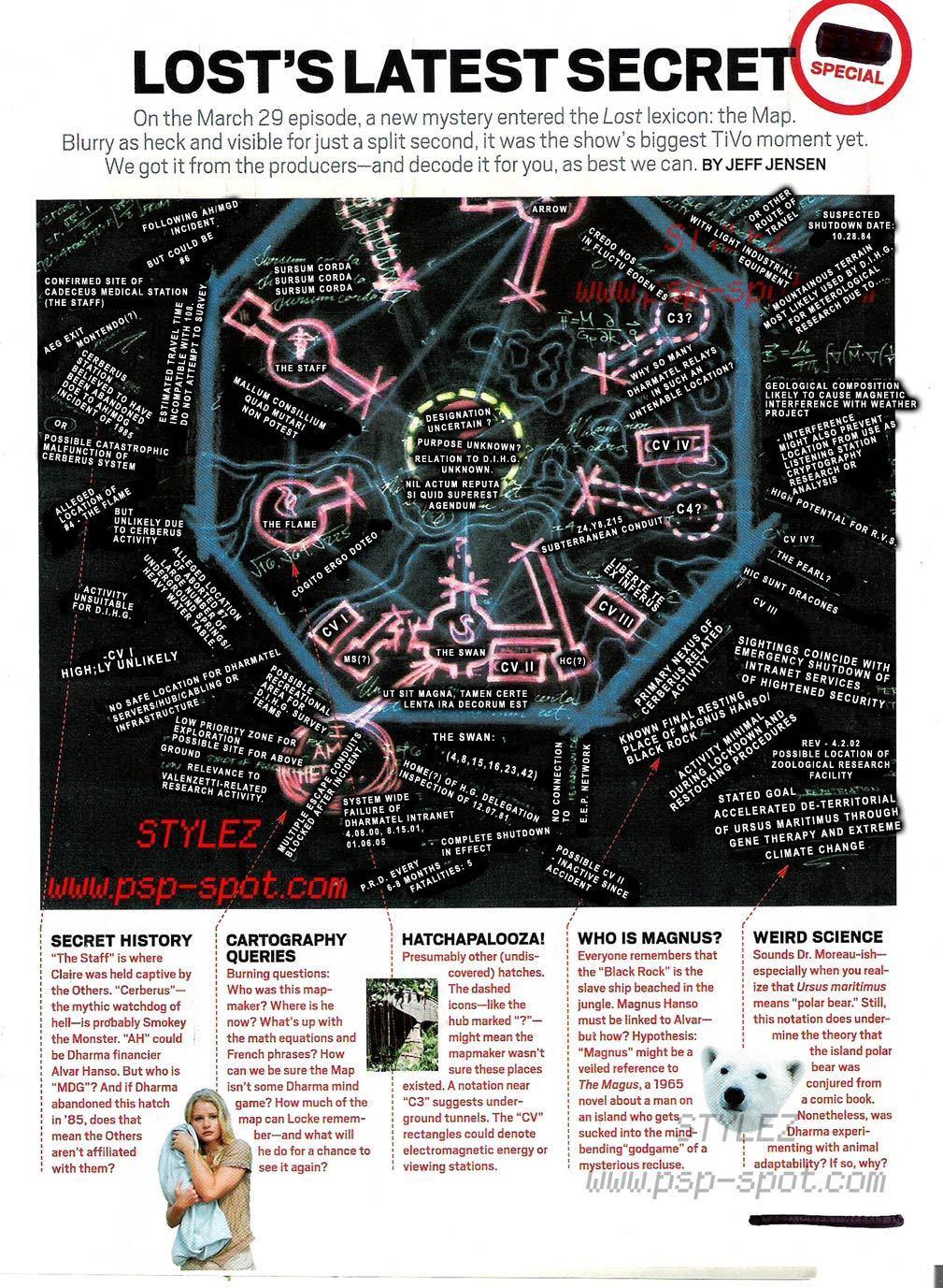 Blast Map - jirufeke76.over-blog.com