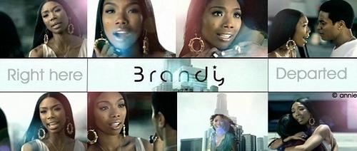 برانڈی