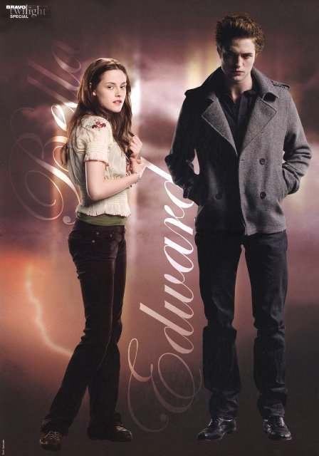 http://images2.fanpop.com/images/photos/4300000/Bravo-Magazine-Twilight-Poster-Special-twilight-series-4396464-448-640.jpg