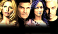 Buffy The Vampire Slayer - the-buffyverse photo