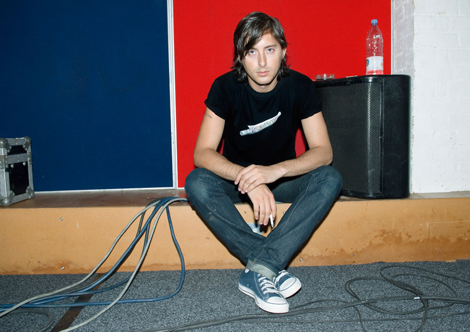 Carl Barat Images Carl HD Wallpaper And Background Photos