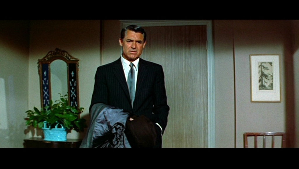 Cary in 'An Affair To Remember' - Cary Grant Image (4318895) - Fanpop