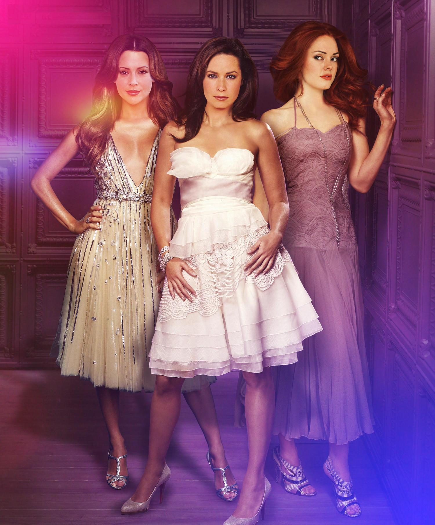 http://images2.fanpop.com/images/photos/4300000/Charmed-charmed-4384071-1500-1809.jpg