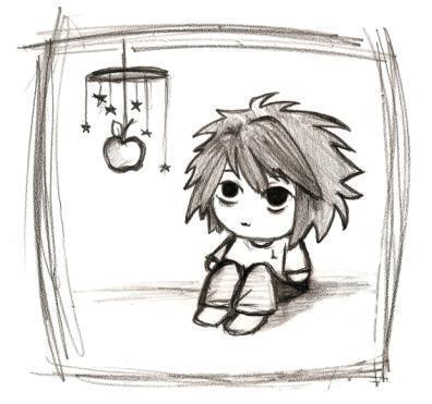 http://images2.fanpop.com/images/photos/4300000/Chibi-Death-Note-death-note-4312234-396-371.jpg
