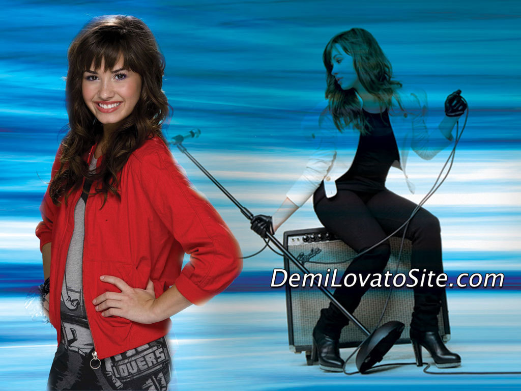 new dime رووووووعـــه ارجــوو الدخــوول لايفوتكم ..~ Demi-Wallpapers-demi-lovato-4352341-1024-768