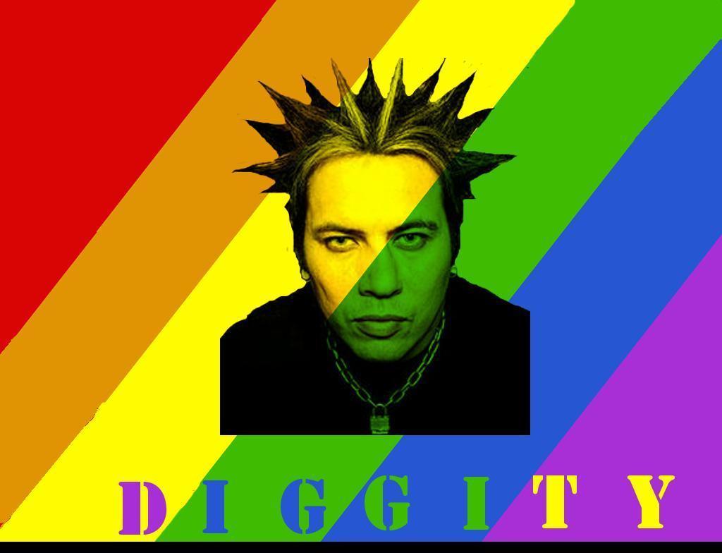 Diggity dave aragon dating websites