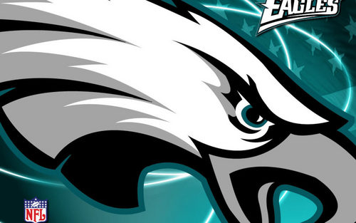 Eagles - nfl Wallpaper