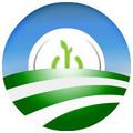Ecogeeks for Obama