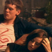 Effy and Cook - skins icon