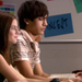 Freddie and Effy - skins icon
