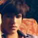 Freddie - skins icon