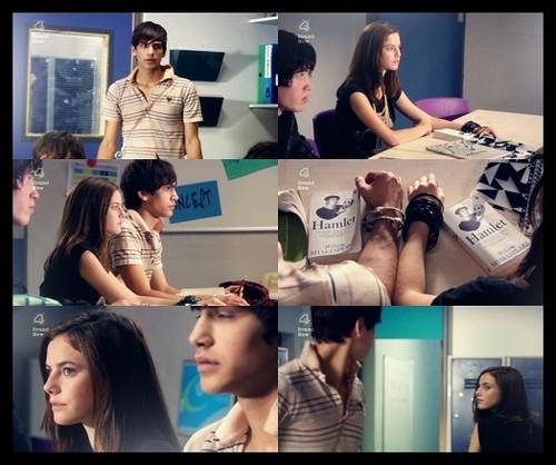 Freffy&lt;33 - freddie-and-effy Photo