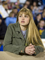 Friday Night Lights Season 1 Episode Stills - aimee-teegarden photo
