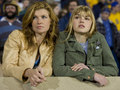 Friday Night Lights Season 1 Episode Stills