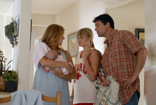Friday Night Lights Season 2 Episode Stills