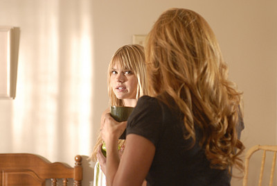 friday night lights season 2 episode stills aimee