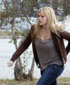 Friday Night Lights Season 2 Episode Stills - aimee-teegarden photo