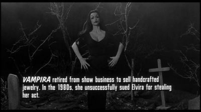 Full Movie screencaps - ed-wood Screencap