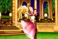 Genevieve in Arabesque Support - barbie-movies photo