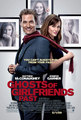 Ghost of Girfriends Past Poster