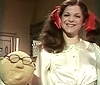 Gilda Radner - The Muppet دکھائیں