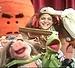 Gilda Radner - The Muppet প্রদর্শনী