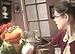 Gilda Radner - The Muppet Show