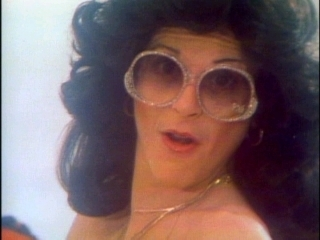 Gilda Radner wallpaper possibly containing a portrait titled Gilda Radner