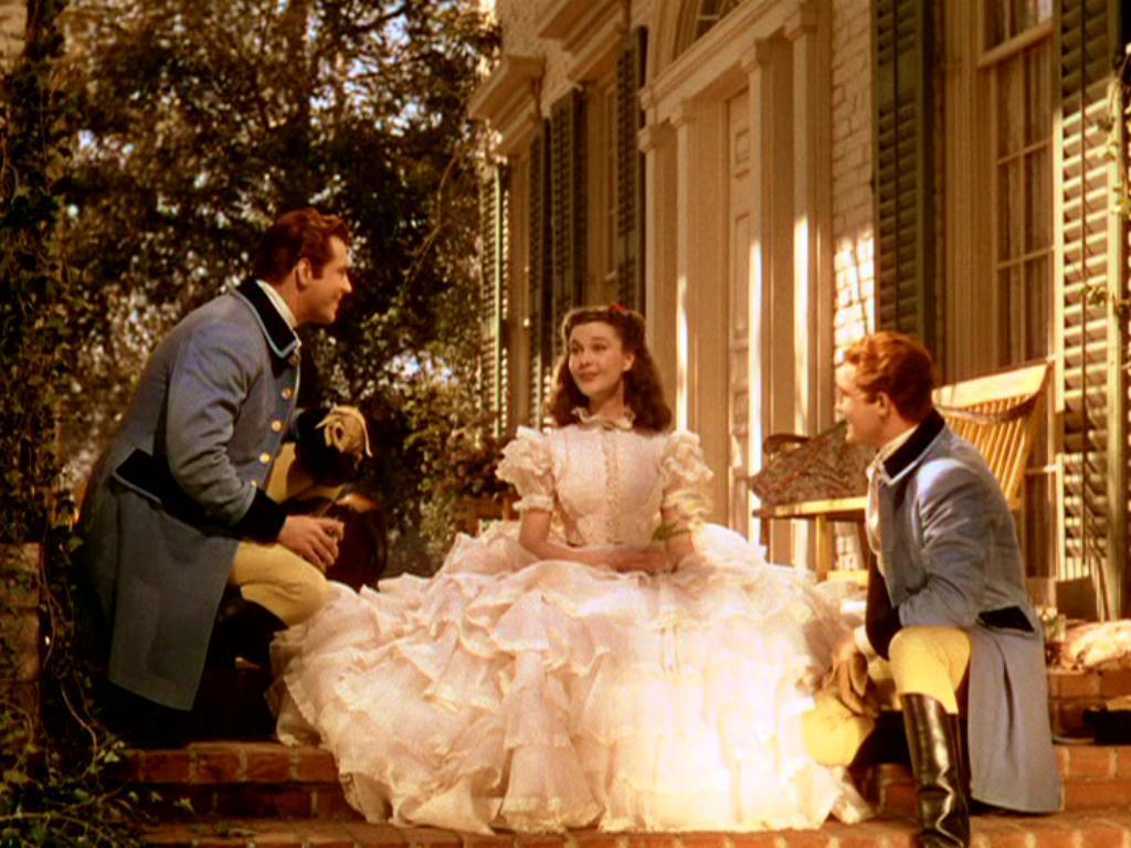 Elizabeth Mitchell / Fred Thomas - Elizabeth Mitchell / Fred Thomas