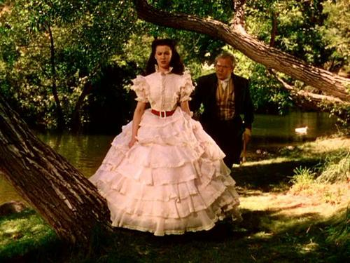 Gone With the Wind - gone-with-the-wind Screencap