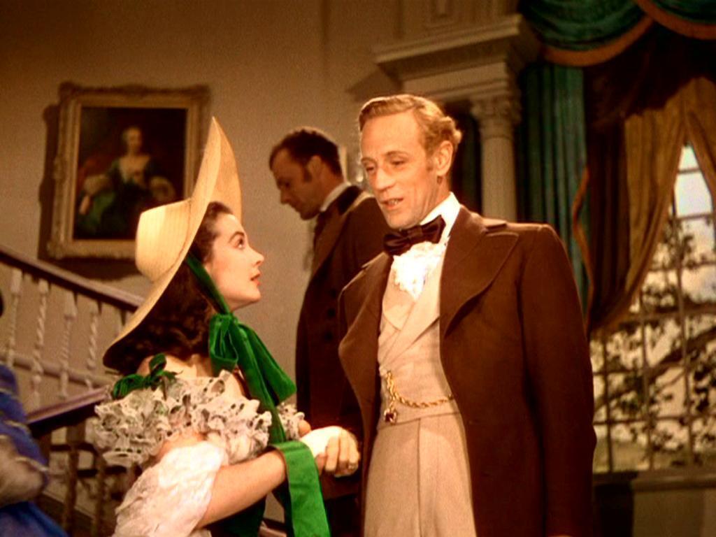 Melanie butler wedding