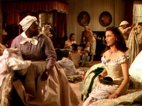 Gone With the Wind The Great American Movie 75 Years Later