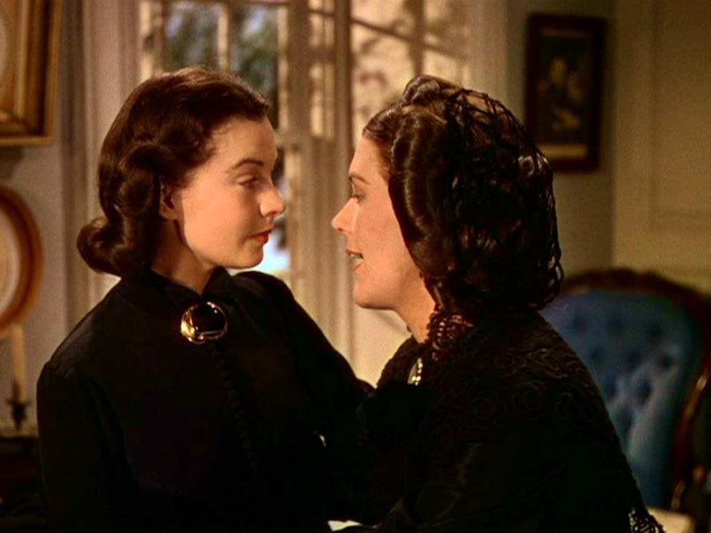 analysis of scarlett o'hara on the Scarlett o'hara has appeared in the following books: gone with the wind, scarlett, rhett butler's people, texts from jane eyre: and other conversations w.