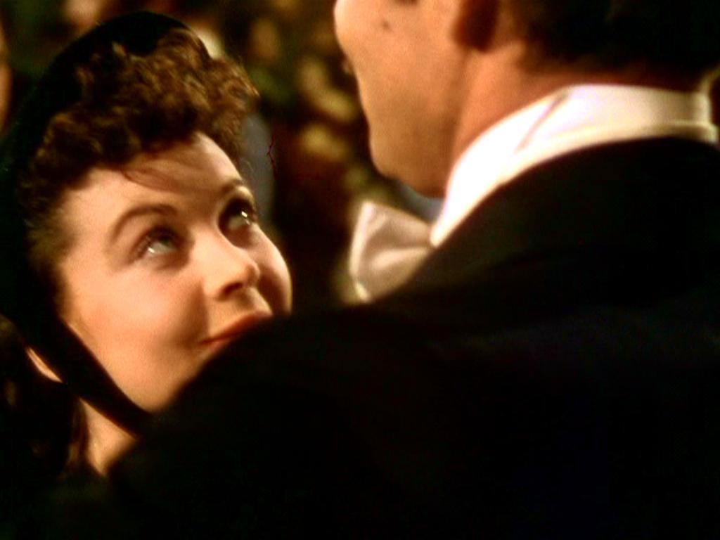the success of gone with the wind Nonetheless, gone with the wind has taught me invaluable lessons  her quest  to win rhett back would have been successful, but either way,.