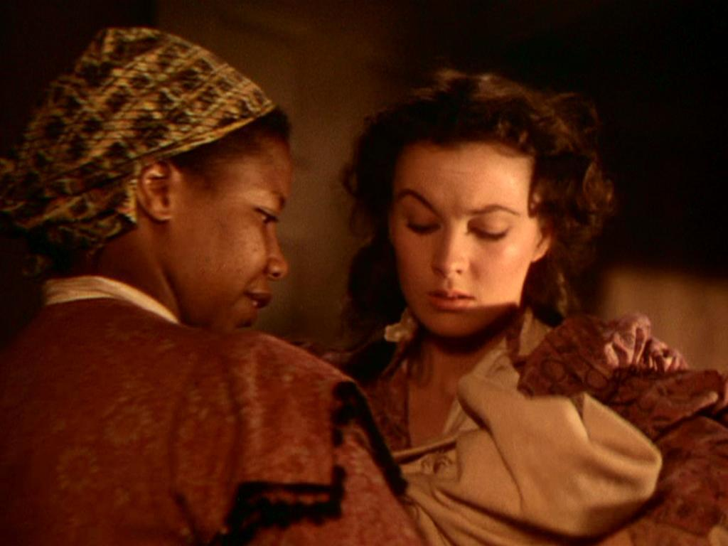 gone with the wind born survivors Alicia rhett, who had been one of the oldest surviving cast member of the classic film gone with the wind, died friday alicia rhett, who had been one of the oldest surviving cast member of the.