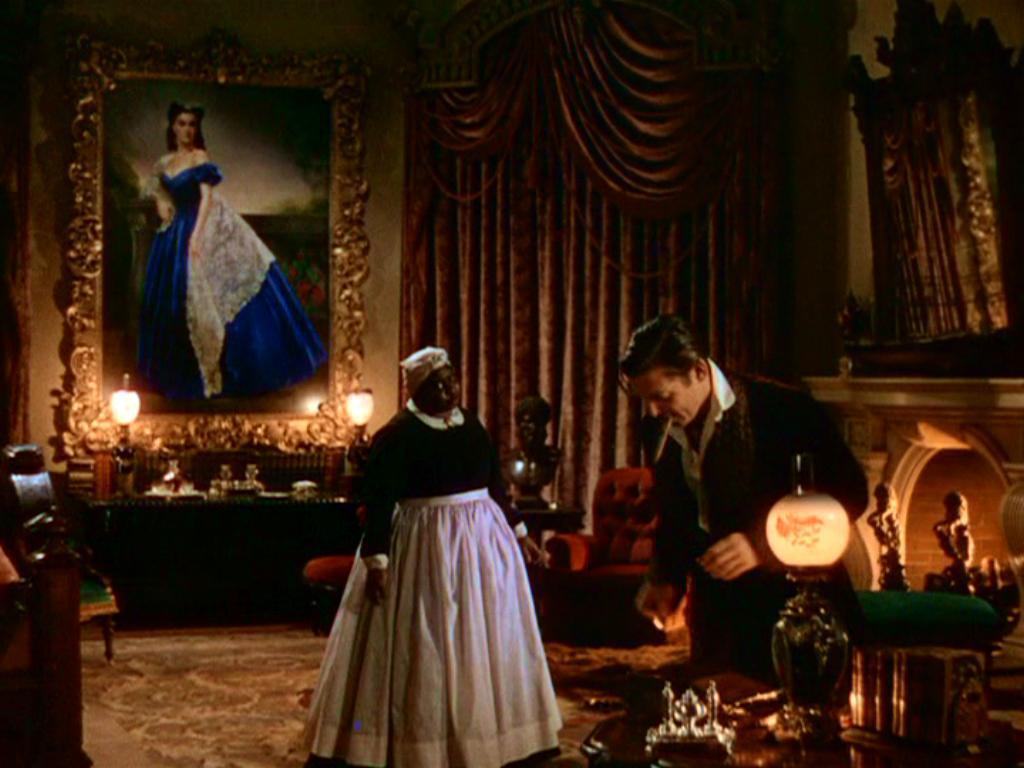 Gone with the wind gone with the wind image 4374439 fanpop - Gone with the wind download ...