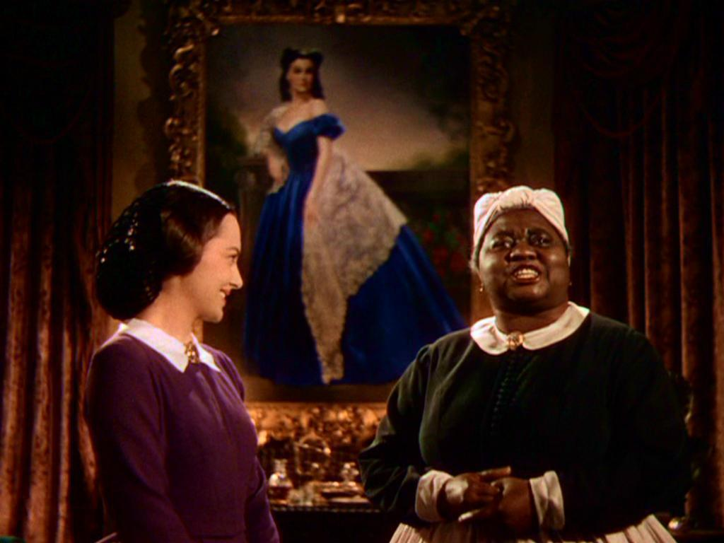 Gone With the Wind - Gone with the Wind Image (4374535 ...