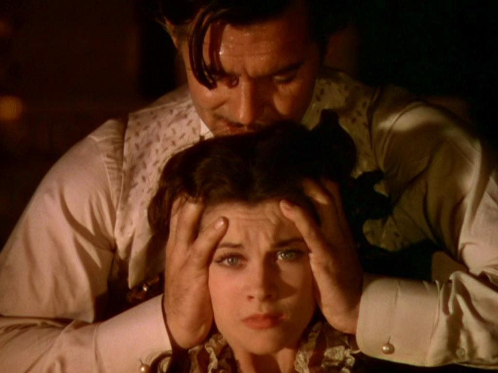gone with the wind mise en scene Ch 4 - the shot: mise-en-scene stylistic element most audiences remember most scarlet's dress and staircase in gone with the wind, buffalo bill's lair in silence of the lambs, ruby slippers in wizard of oz, the alien (xenomorph) from alien, delorean from back to the future, etc.
