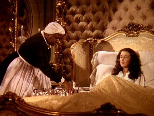Gone with the wind images gone with the wind hd wallpaper and background photos 4376073 - Gone with the wind download ...