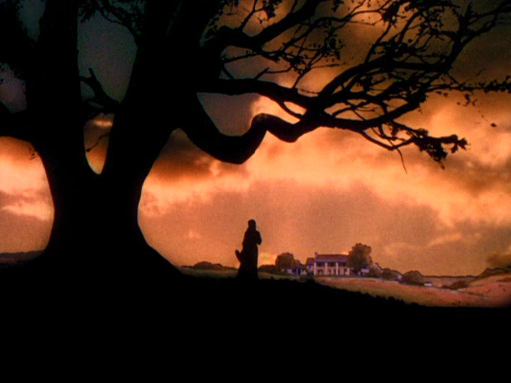 the importance of land in the movie gone with the wind Yes, gone with the wind is an amazing book and film4 yes, it's the tale  i think  this is an important discussion to have – freely talking about.
