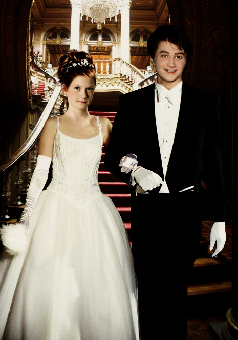 H&Gn Wedding