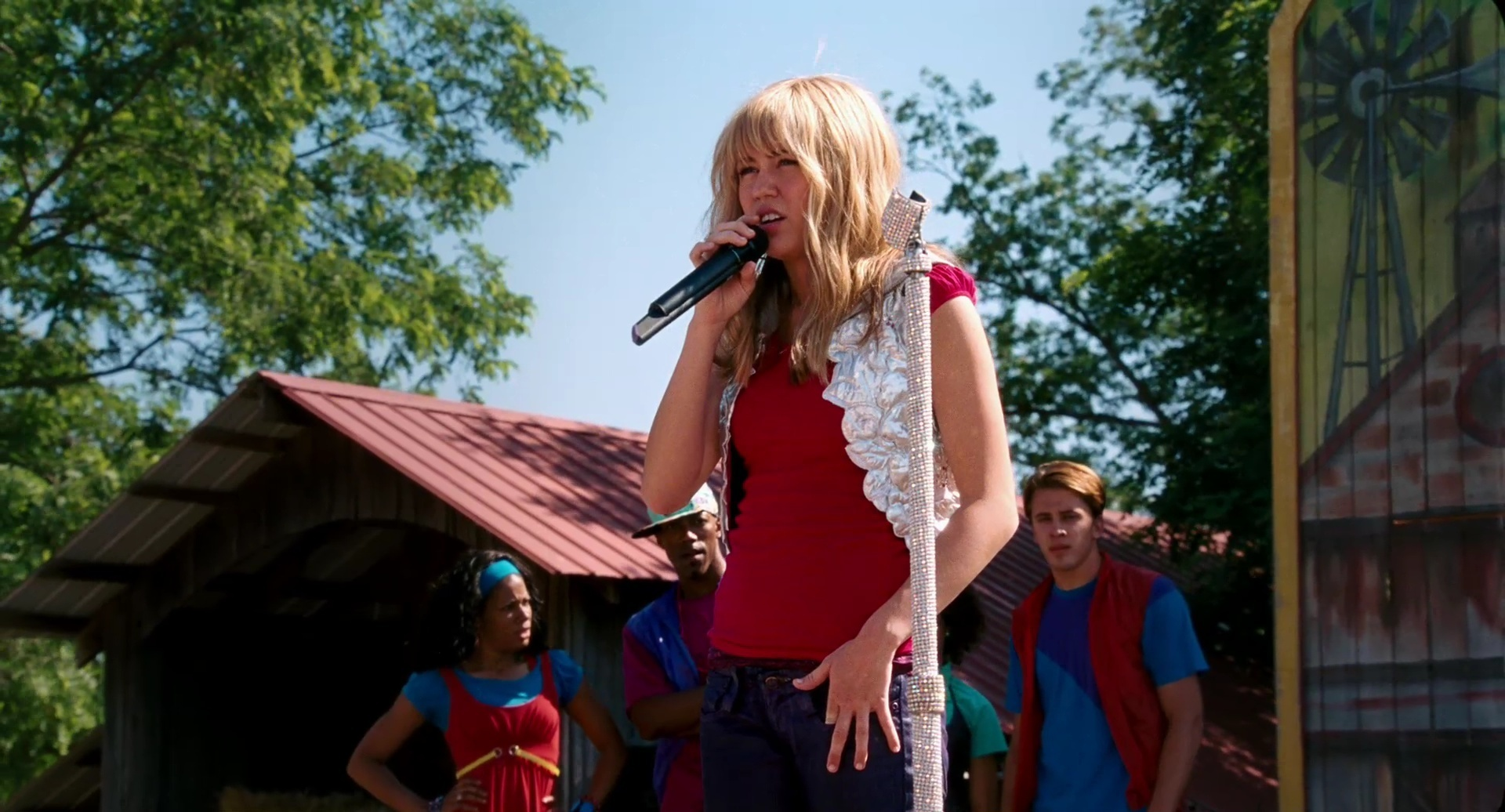 hannah montana the movie 1080p bluray x264 hd1080
