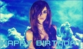 Happy Birtthday Jenn - jennifer-love-hewitt fan art