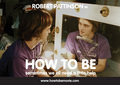 How to Be - twilight-series photo