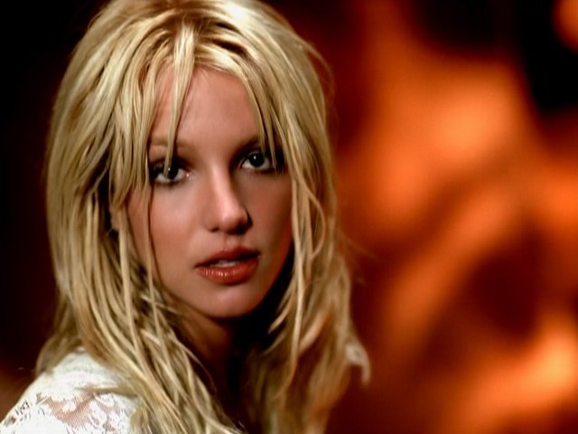 britney spears a woman i Lyrics to i'm not a girl, not yet a woman song by britney spears: i used to think i had the answers to everything, but now i know life doesn't always go my way, yeah.