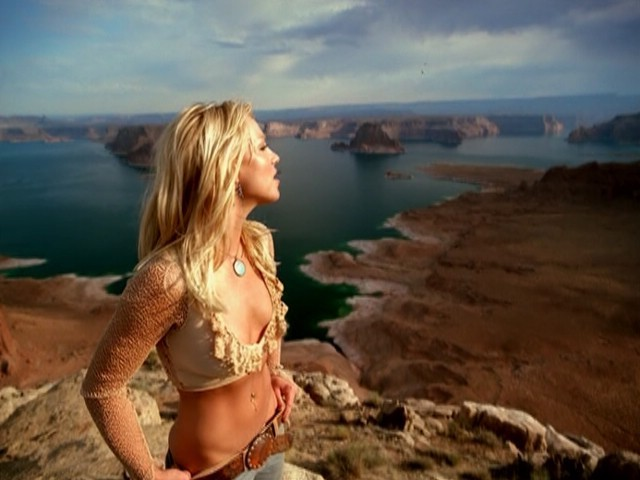 Britney spears blowjob metacafe