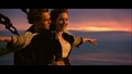 Jack and Rose - jack-and-rose screencap