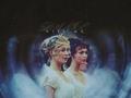 Jane & Lizzie