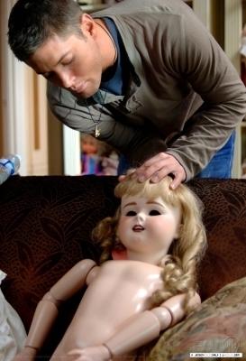 Jensen on Set SPN S2