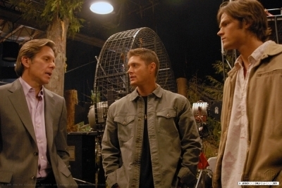 Jensen on Set SPN S2